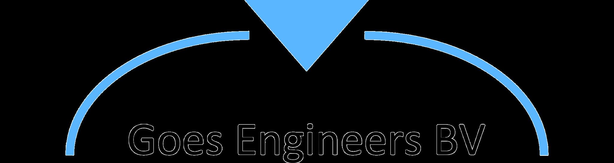 Goes Engineers